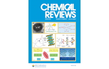 Review published in Chemical Reviews