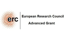 Giovanni Finazzi - ERC Advanced Grant 2019